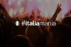 意大利狂热--音乐